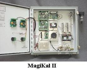 MagiKal II