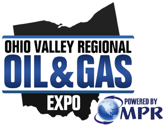 2019 The OHIO VALLEY OIL & GAS EXPO