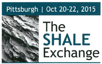 Shales Exchange 2015 University Of Pittsburgh logo