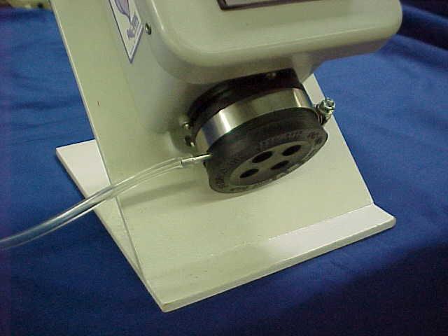 UnitKal Sensor